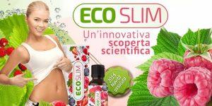 Eco Slim – Torna in forma senza stress