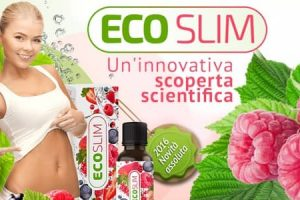 ecoslim recensioni opinioni italia