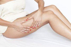 Consigli per combattere efficacemente la cellulite