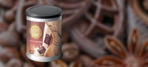 Choco Lite - La Soluzione Ideale per Perdere Peso Velocemente e in Modo Naturale