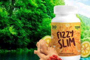 Fizzy Slim – Un Prodotto Naturale al 100% Formulato per Ridurre il Peso in Eccesso