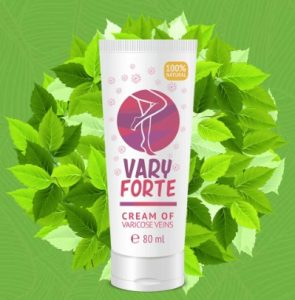varyforte crema