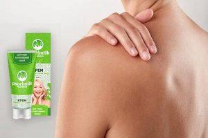 Psorimilk – Un trattamento naturale ed efficace utile a contrastare le problematiche e i sintomi legati a patologie