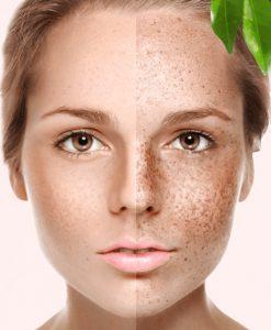 collagena crema viso