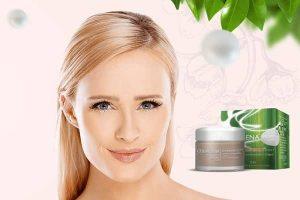 LumiSkin – Crema al collagene per una pelle dall'aspetto più giovane