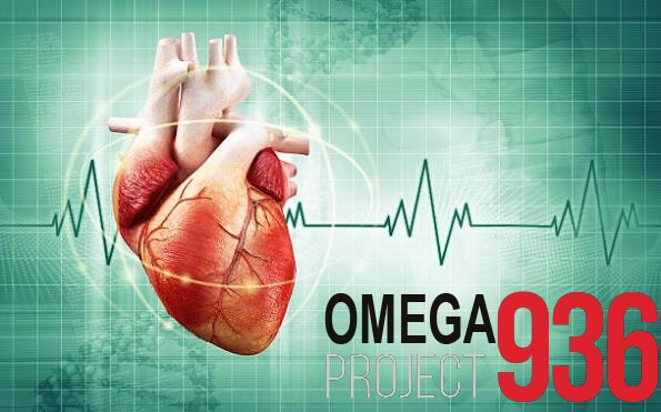 omega 936 project