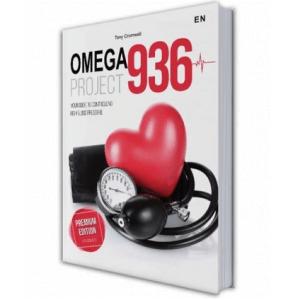 Omega 936 Project libro