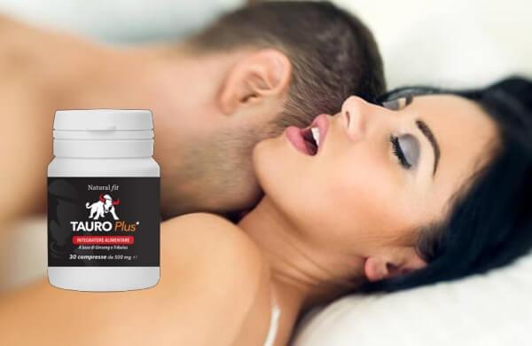 donna, orgasmo