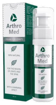 ArthroMed Crema Italia