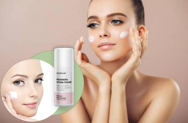 SuisseLab Beauty Routine