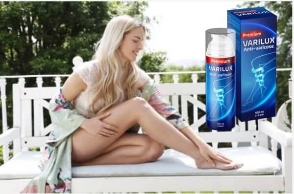 Varilux Premium, donna