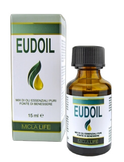 EudOil