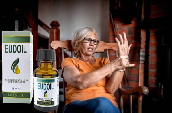 eudoil, donna