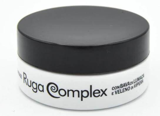 Ruga Complex