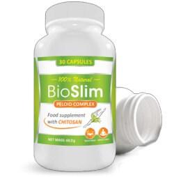BioSlim