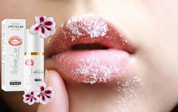 applicare, wonda lips