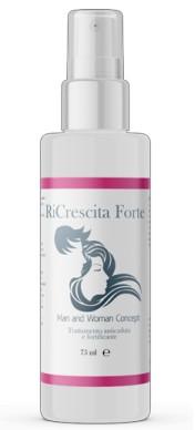 RiCrescita Forte Spray