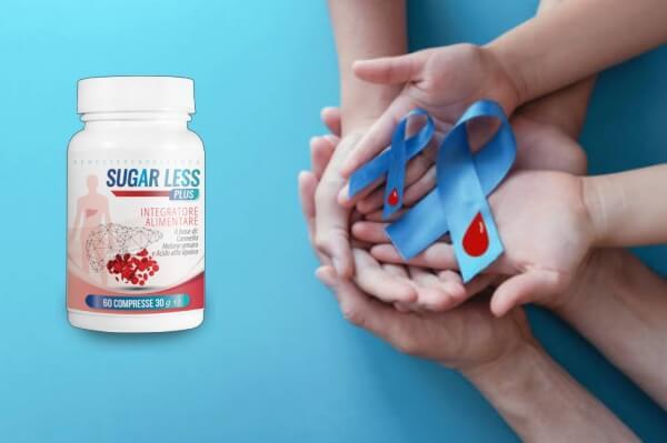 diabete, glicemia alta