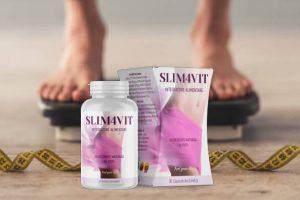 Slim4Vit – Risultati e Opinioni. Prezzo in Italia 2021