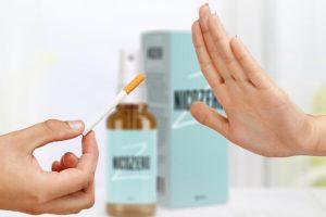 NicoZero: Smetti di Fumare in Tutta Semplicità!