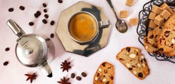 caffè, caffeina