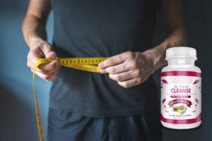 Dr. Parell Cleanse – Un modo tutto naturale per ripulire il corpo e rimanere in forma!