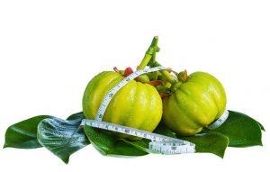 Garcinia Cambogia – Frutta per un corpo naturalmente tagliare!