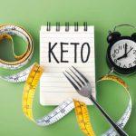 keto diet, cheto, chetogenic dieta