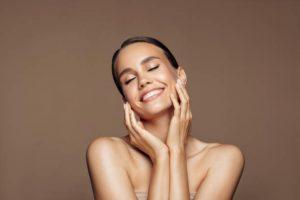 Come affrontare i problemi della pelle dopo 30?