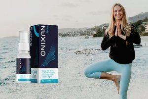 onixan spray italia