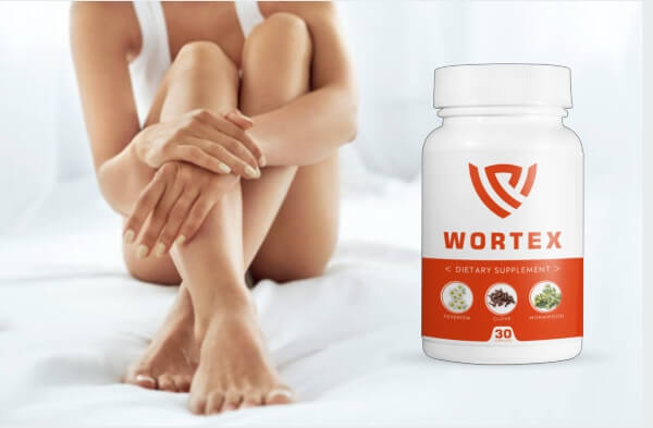 donna, wortex capsule