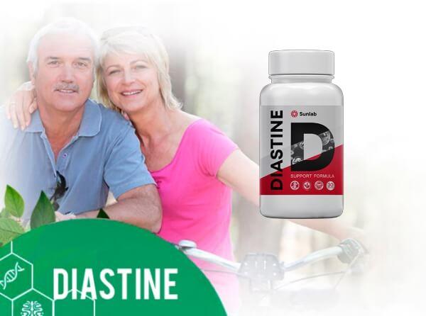 diastine prezzo