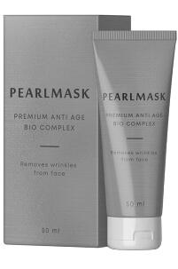 Pearl Mask Italia