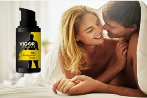 vigor power gel opinioni, sesso