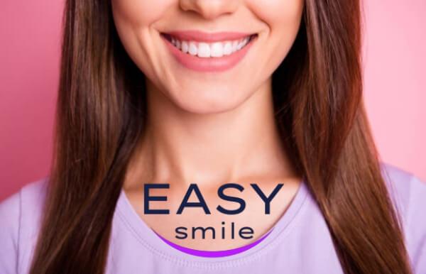 easy smile veneers prezzo