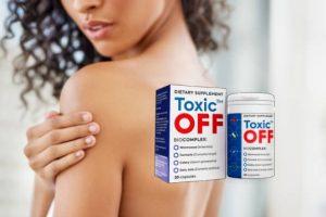 Toxic Off: la lotta a vermi e parassiti ha finalmente un alleato naturale