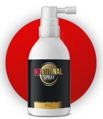 Nocotinal Spray 30 ml Italia