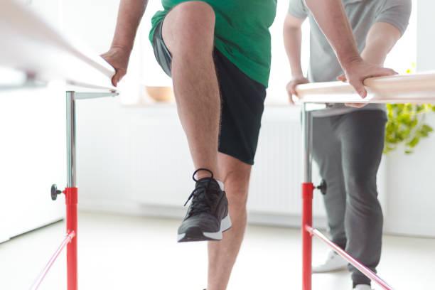 esercizi per l'artrosi