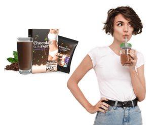 Chocolate SlimFast: funziona davvero? È pericoloso? Recensioni ed opinioni sui forum in Italia