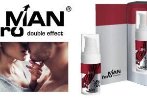 Lips Feroman spray: funziona davvero? Recensioni, opinioni e sito ufficiale Italia