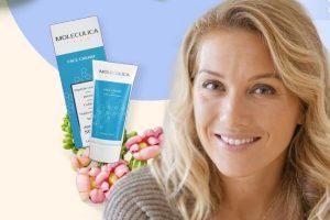 Moleculica: la crema viso dagli effetti sorprendenti! Opinioni, prezzo e sito ufficiale Italia