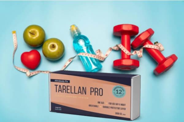 TarellanPro