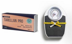 Tarellan Pro: cintura magnetica modellante. Funziona? Recensioni, ordine e prezzo sul sito ufficiale Italia