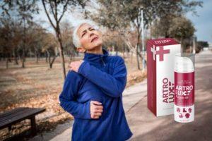 artrolux plus crema opinioni recensioni