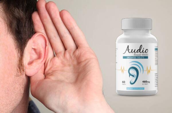 Audio Repair MAXI prezzo Italia