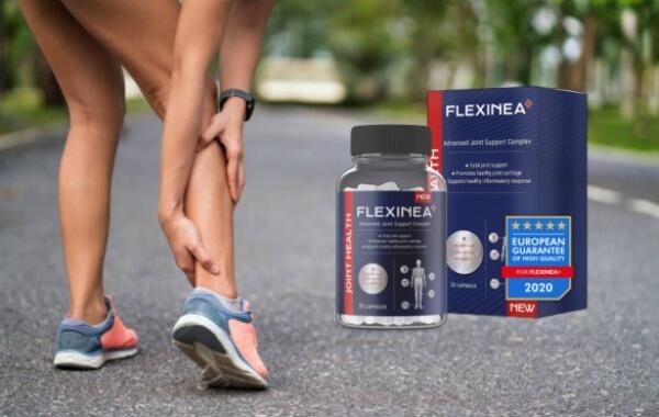 Flexinea+ capsule prezzo Italia