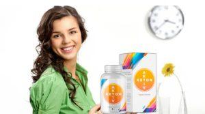 Keton Aktiv e dieta: è davvero efficace? Acquisto, opinioni, recensioni e prezzo in Italia