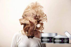 MaxiGrow: trattamento rigenerante per capelli. Funziona? Recensione, prezzo, opinioni e sito ufficiale Italia