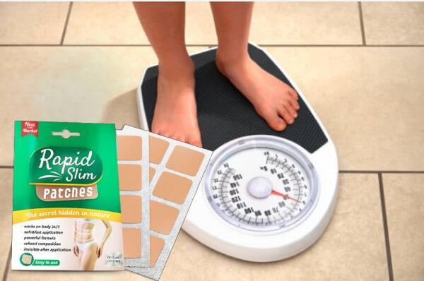 Cerotti perdere peso