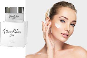 EleverSkin Glow: per una pelle dall'aspetto radioso! Recensione completa, opinioni, prezzo e sito ufficiale Italia